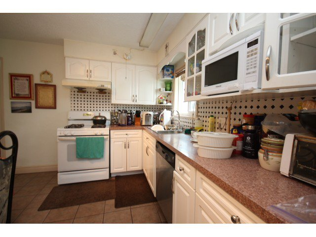 Photo 3: Photos: 2355 CLARK DR in Vancouver: Mount Pleasant VE House for sale (Vancouver East)  : MLS®# V1062180