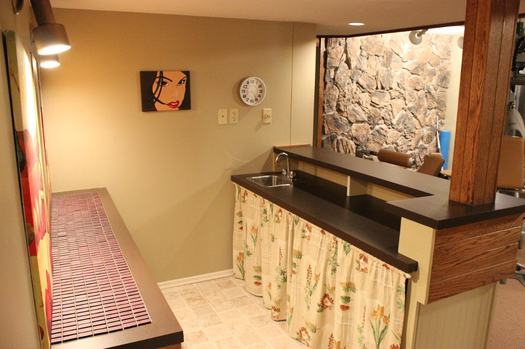 Photo 30: Photos: 3673 Navatanee Drive in Kamloops: South Thompson Valley House for sale : MLS®# New