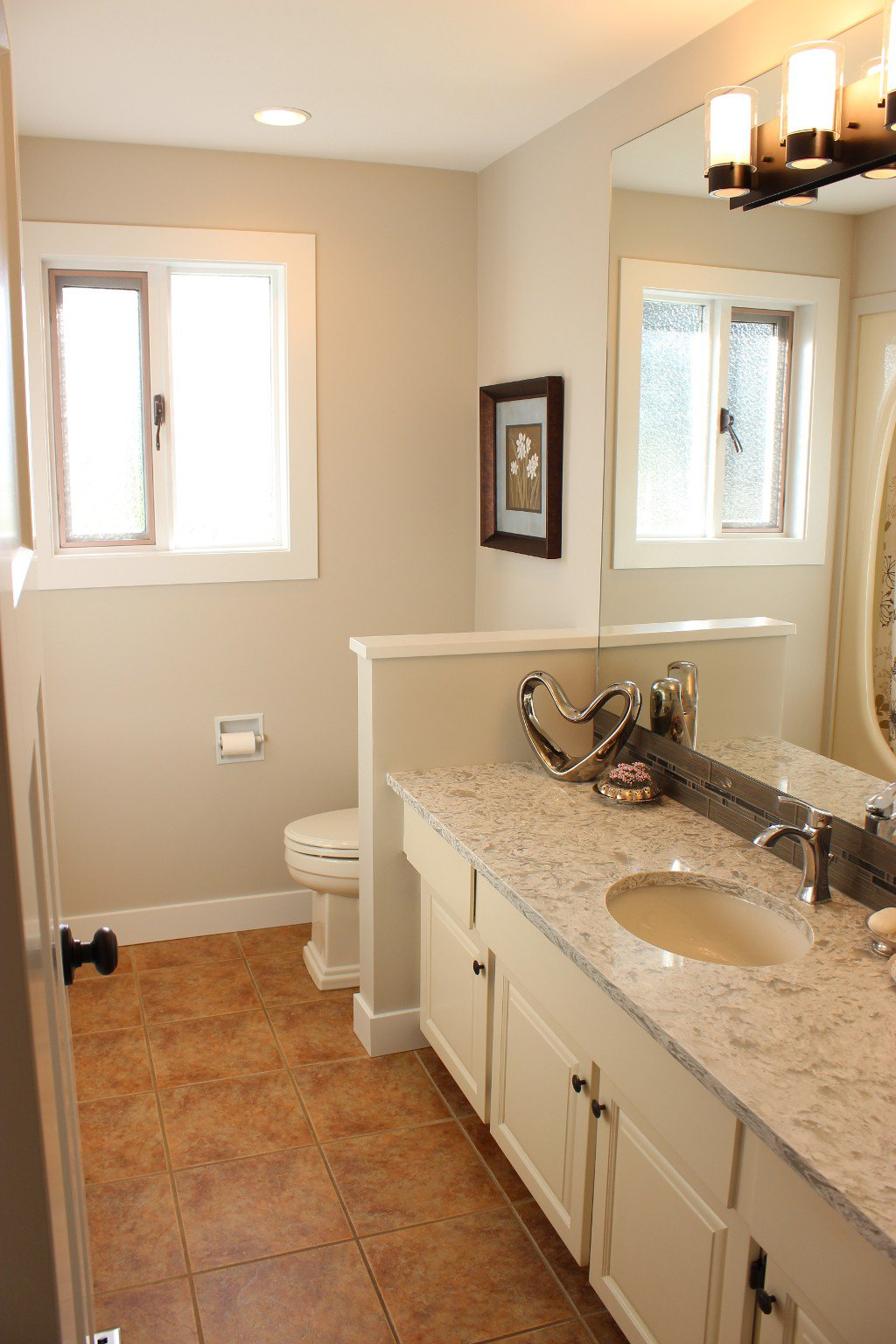Photo 23: Photos: 3673 Navatanee Drive in Kamloops: South Thompson Valley House for sale : MLS®# New