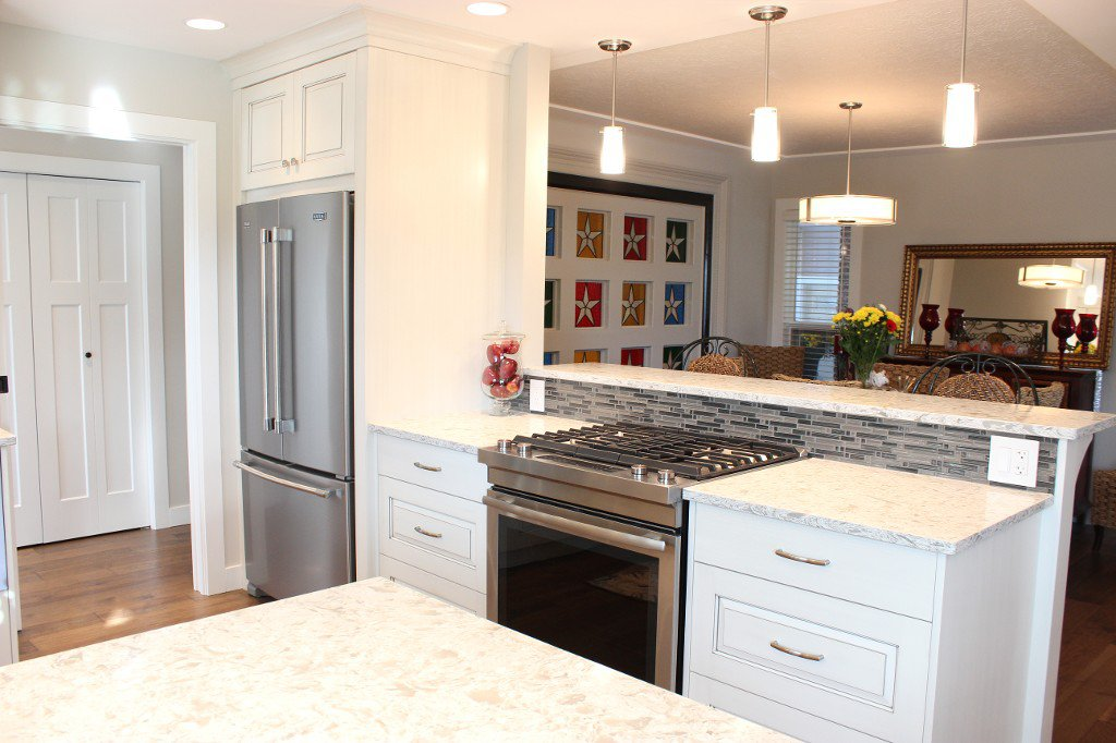 Photo 11: Photos: 3673 Navatanee Drive in Kamloops: South Thompson Valley House for sale : MLS®# New