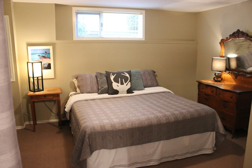 Photo 34: Photos: 3673 Navatanee Drive in Kamloops: South Thompson Valley House for sale : MLS®# New