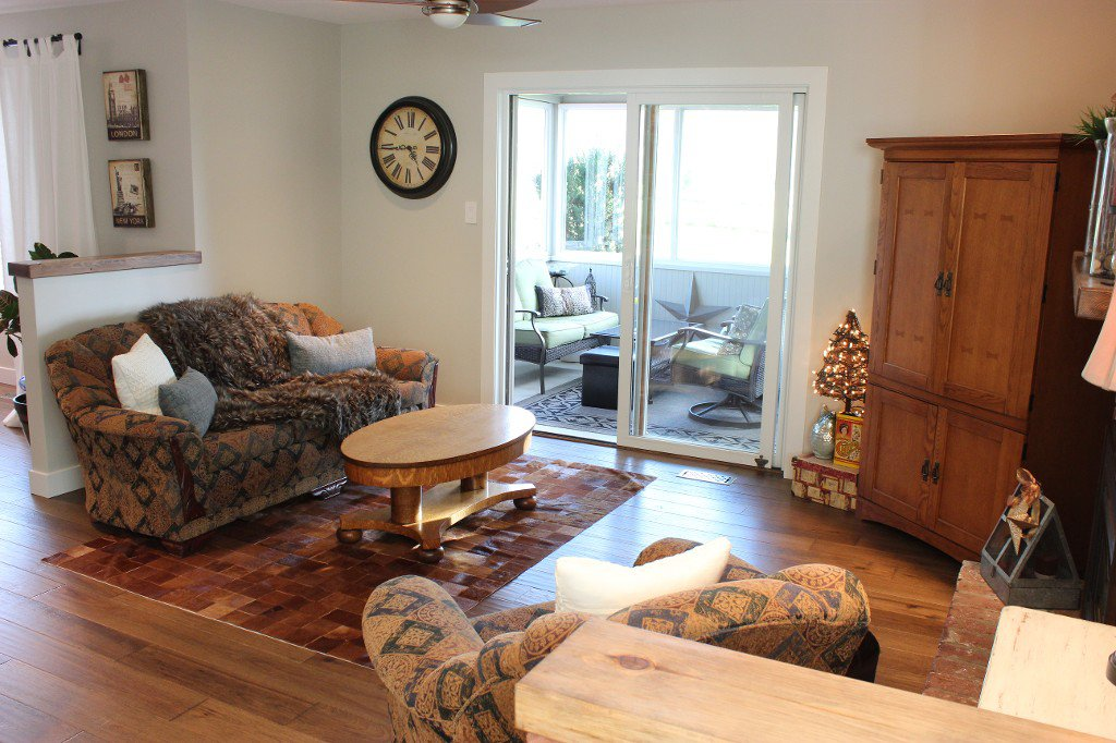 Photo 16: Photos: 3673 Navatanee Drive in Kamloops: South Thompson Valley House for sale : MLS®# New