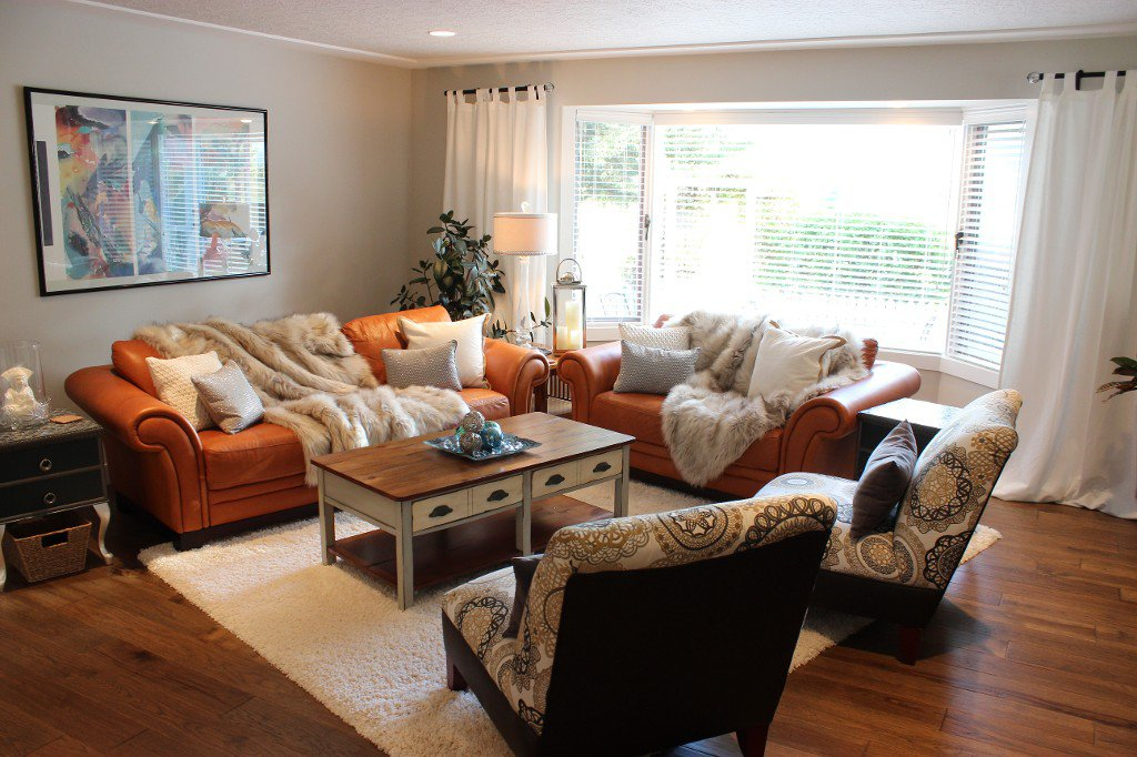 Photo 3: Photos: 3673 Navatanee Drive in Kamloops: South Thompson Valley House for sale : MLS®# New