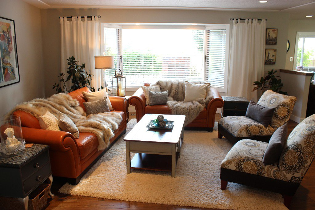 Photo 4: Photos: 3673 Navatanee Drive in Kamloops: South Thompson Valley House for sale : MLS®# New