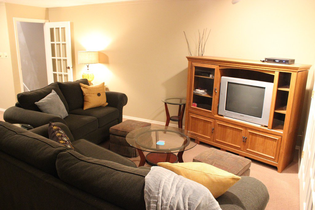 Photo 32: Photos: 3673 Navatanee Drive in Kamloops: South Thompson Valley House for sale : MLS®# New