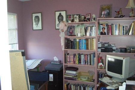 Photo 7: Photos: #35 - 2450 Lobb Avenue: House for sale (Mary Hill)  : MLS®# 977945