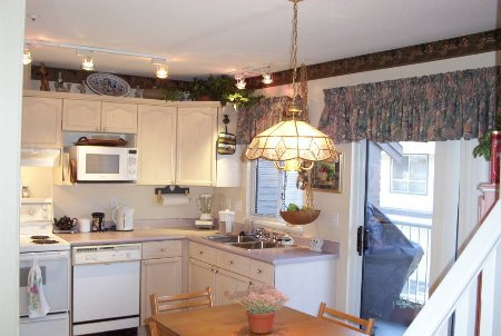 Photo 3: Photos: #35 - 2450 Lobb Avenue: House for sale (Mary Hill)  : MLS®# 977945