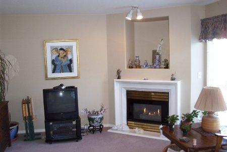 Photo 4: Photos: #35 - 2450 Lobb Avenue: House for sale (Mary Hill)  : MLS®# 977945