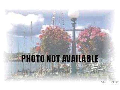 Main Photo: 2661 Capstone Pl in VICTORIA: La Mill Hill House for sale (Langford)  : MLS®# 306809