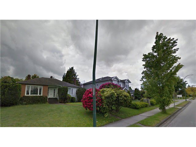 Photo 4: Photos: 338 W KING EDWARD Avenue in Vancouver: Cambie Land  (Vancouver West)  : MLS®# V1076959