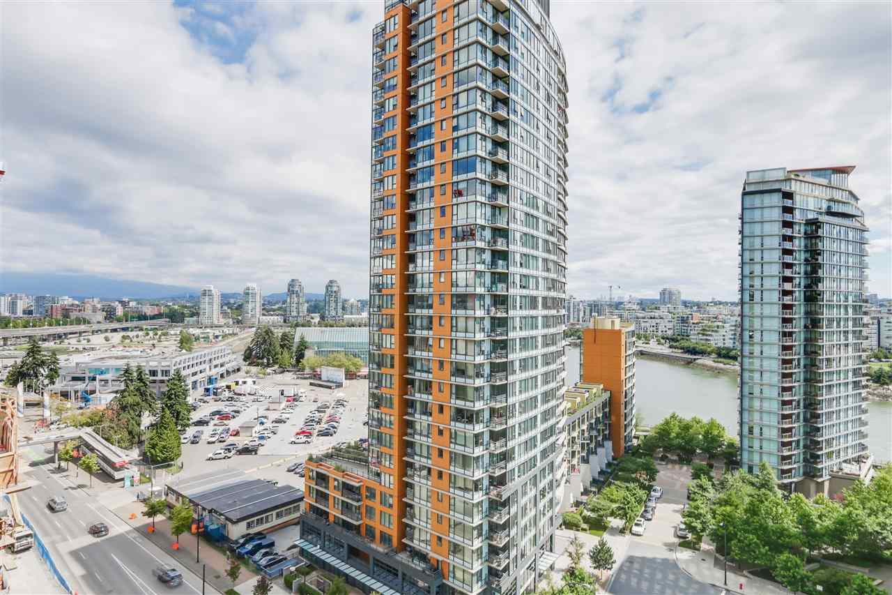 Photo 14: Photos: 1656 38 SMITHE STREET in Vancouver: Yaletown Condo for sale (Vancouver West)  : MLS®# R2095072