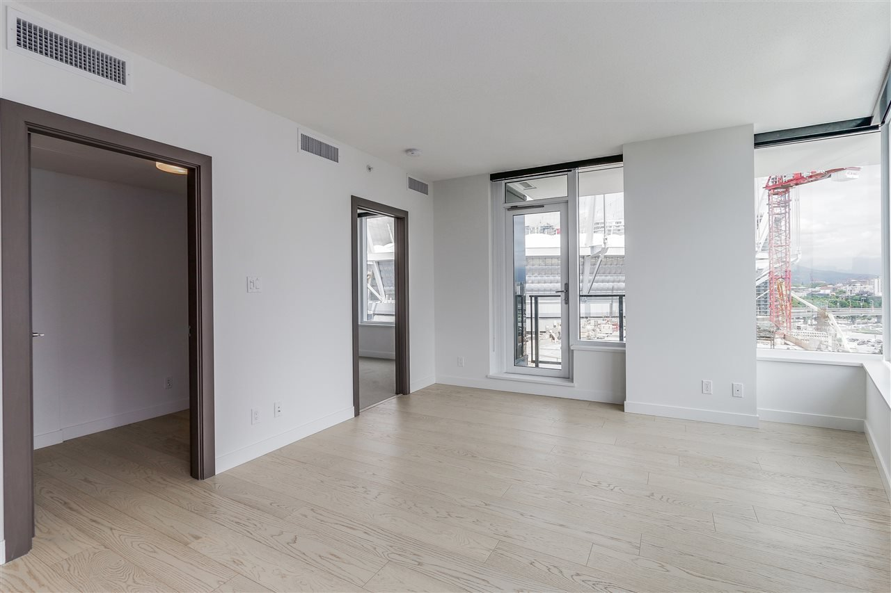 Photo 6: Photos: 1656 38 SMITHE STREET in Vancouver: Yaletown Condo for sale (Vancouver West)  : MLS®# R2095072