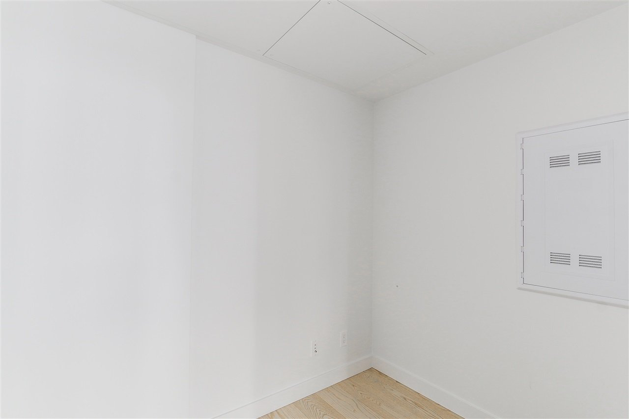 Photo 9: Photos: 1656 38 SMITHE STREET in Vancouver: Yaletown Condo for sale (Vancouver West)  : MLS®# R2095072