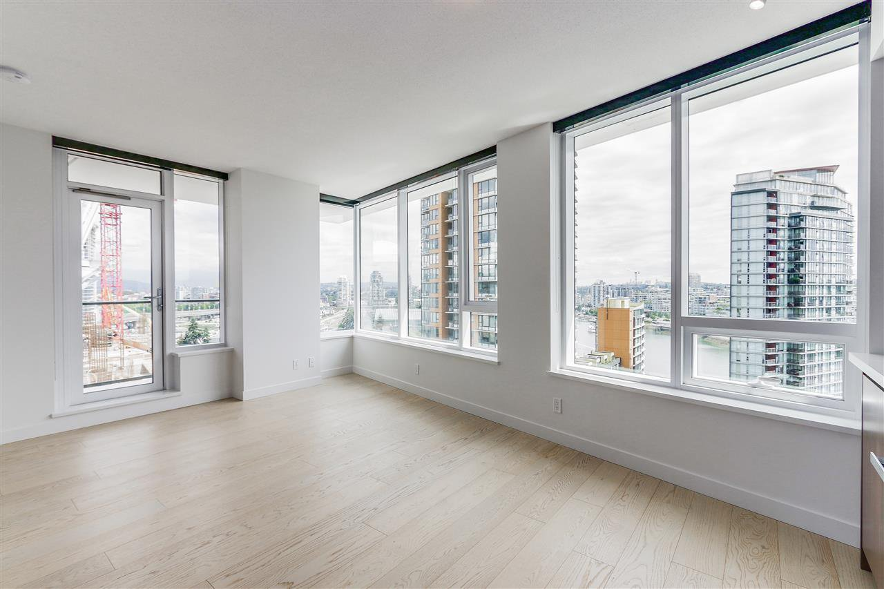 Photo 5: Photos: 1656 38 SMITHE STREET in Vancouver: Yaletown Condo for sale (Vancouver West)  : MLS®# R2095072