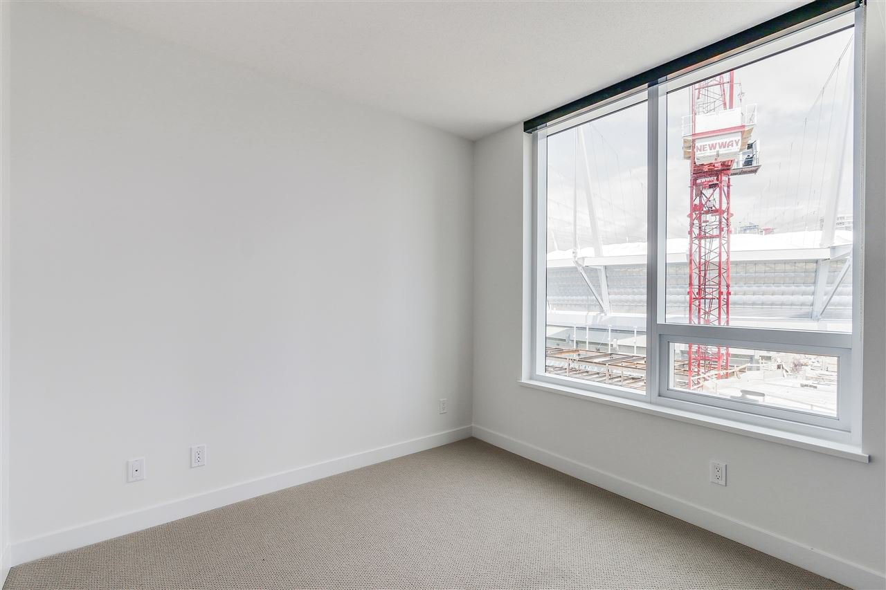 Photo 7: Photos: 1656 38 SMITHE STREET in Vancouver: Yaletown Condo for sale (Vancouver West)  : MLS®# R2095072