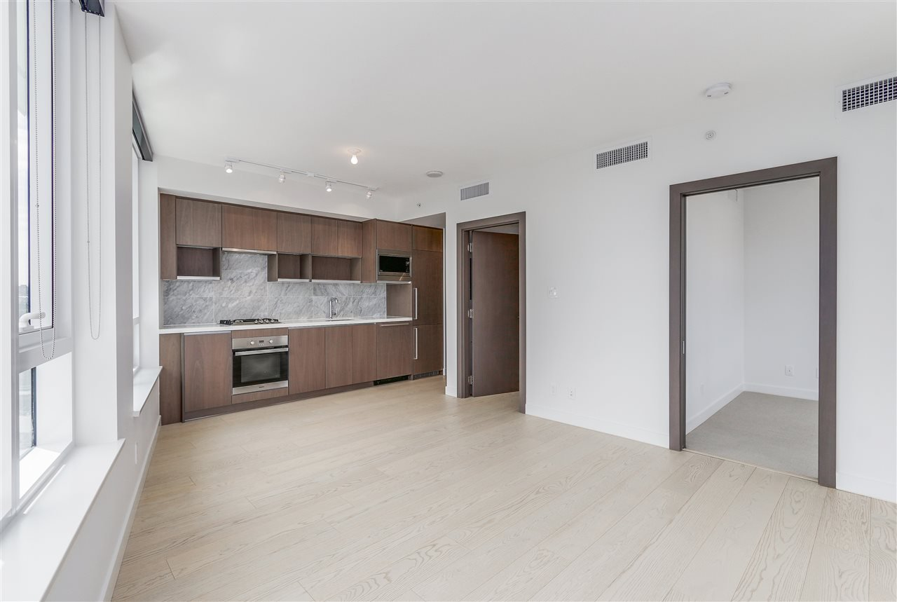 Photo 4: Photos: 1656 38 SMITHE STREET in Vancouver: Yaletown Condo for sale (Vancouver West)  : MLS®# R2095072