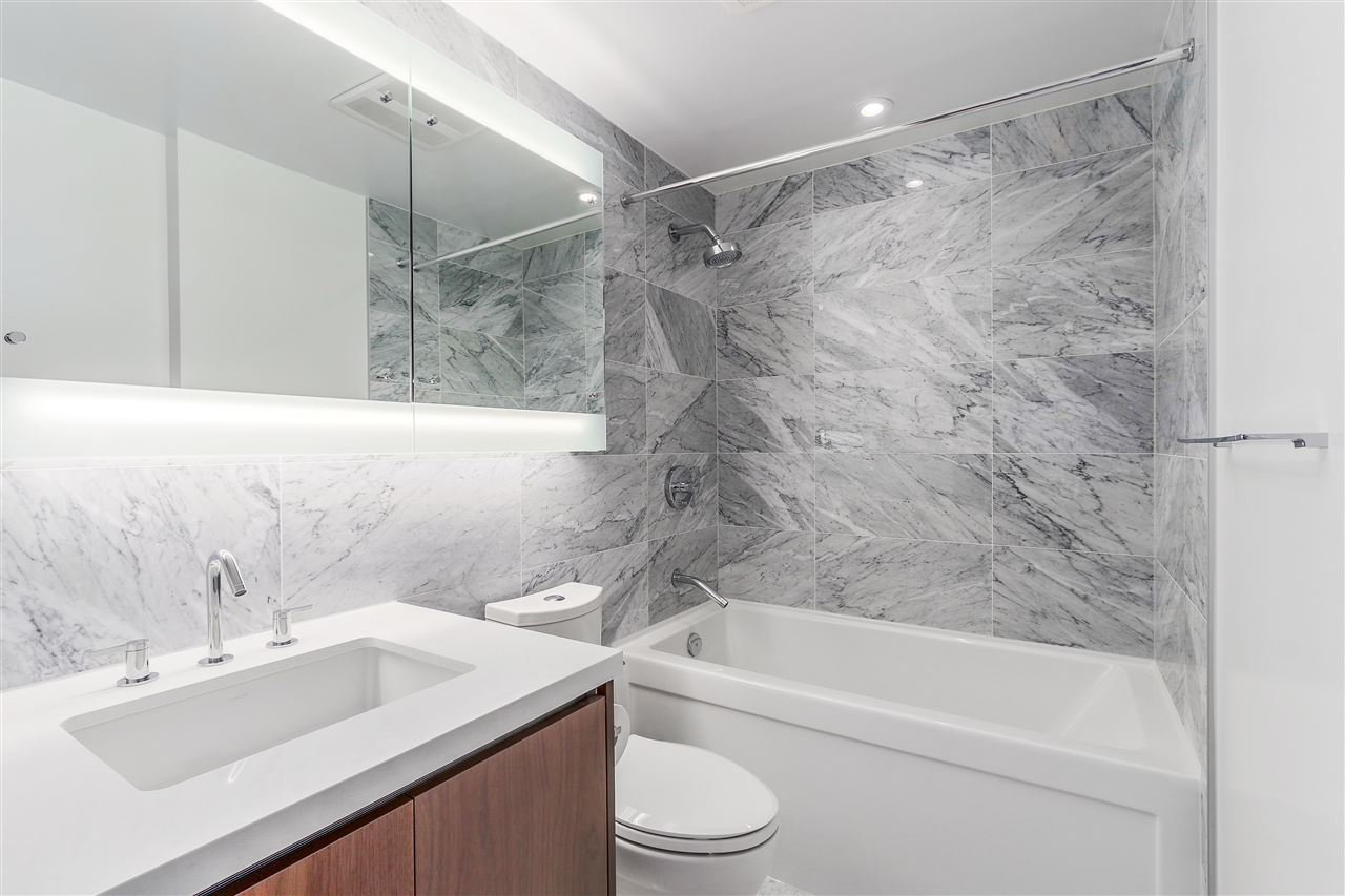 Photo 10: Photos: 1656 38 SMITHE STREET in Vancouver: Yaletown Condo for sale (Vancouver West)  : MLS®# R2095072