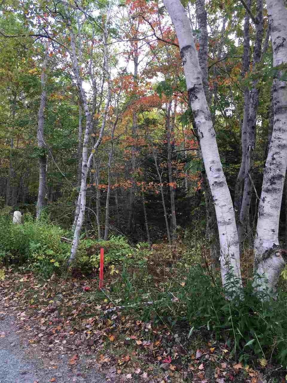 Photo 3: Photos: Lot B-2A Oak Lane in Timberlea: 40-Timberlea, Prospect, St. Margaret`S Bay Vacant Land for sale (Halifax-Dartmouth)  : MLS®# 201809661