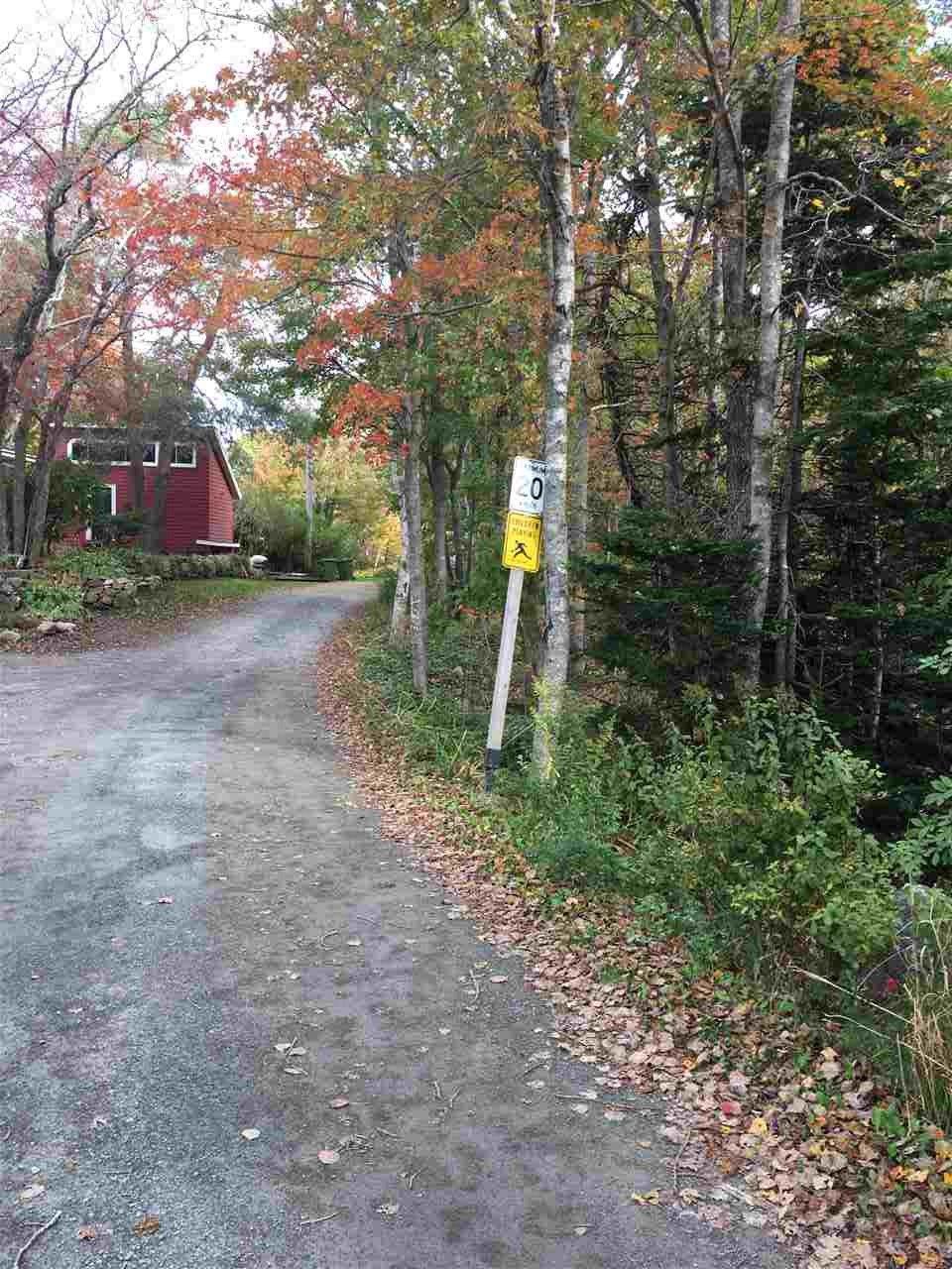 Photo 2: Photos: Lot B-2A Oak Lane in Timberlea: 40-Timberlea, Prospect, St. Margaret`S Bay Vacant Land for sale (Halifax-Dartmouth)  : MLS®# 201809661