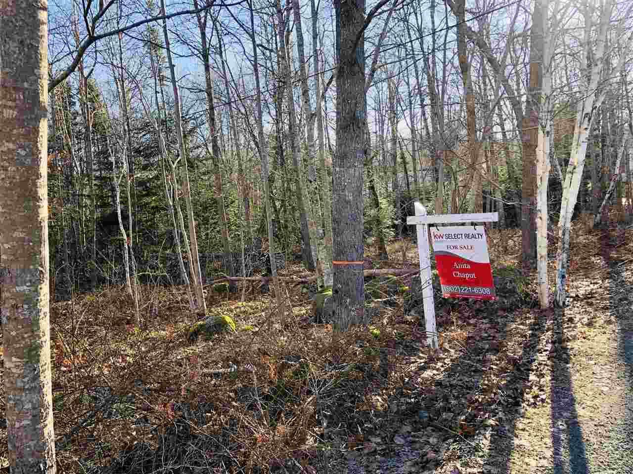 Photo 4: Photos: Lot B-2A Oak Lane in Timberlea: 40-Timberlea, Prospect, St. Margaret`S Bay Vacant Land for sale (Halifax-Dartmouth)  : MLS®# 201809661