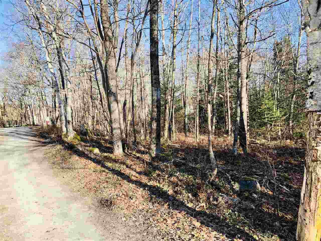 Photo 6: Photos: Lot B-2A Oak Lane in Timberlea: 40-Timberlea, Prospect, St. Margaret`S Bay Vacant Land for sale (Halifax-Dartmouth)  : MLS®# 201809661