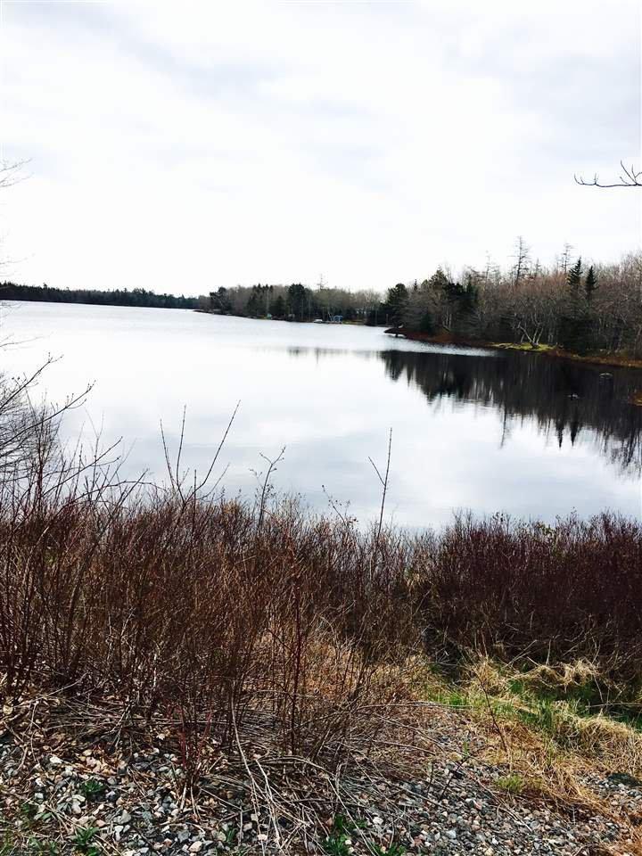 Photo 11: Photos: Lot B-2A Oak Lane in Timberlea: 40-Timberlea, Prospect, St. Margaret`S Bay Vacant Land for sale (Halifax-Dartmouth)  : MLS®# 201809661