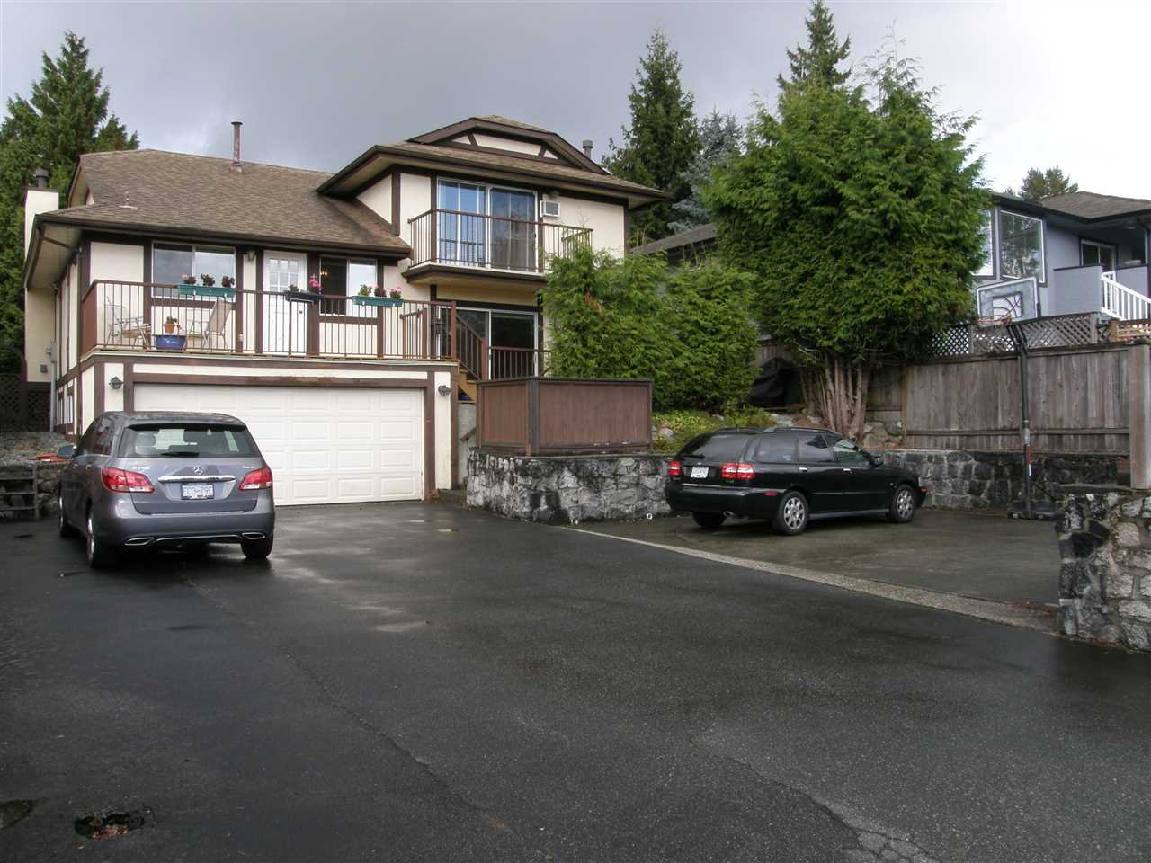 Main Photo: 775 E 29TH STREET in North Vancouver: Tempe House for sale : MLS®# R2213909