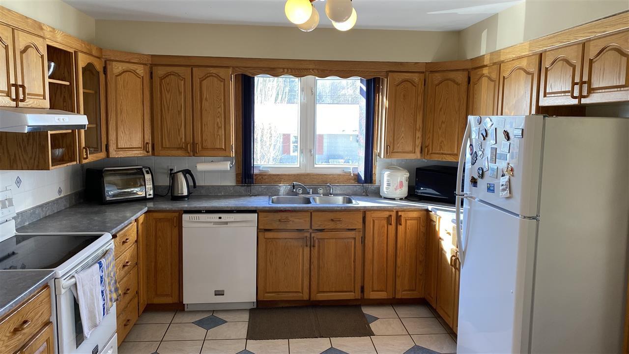 Photo 13: Photos: 456 CARMICHAEL Street in New Glasgow: 106-New Glasgow, Stellarton Residential for sale (Northern Region)  : MLS®# 202003191