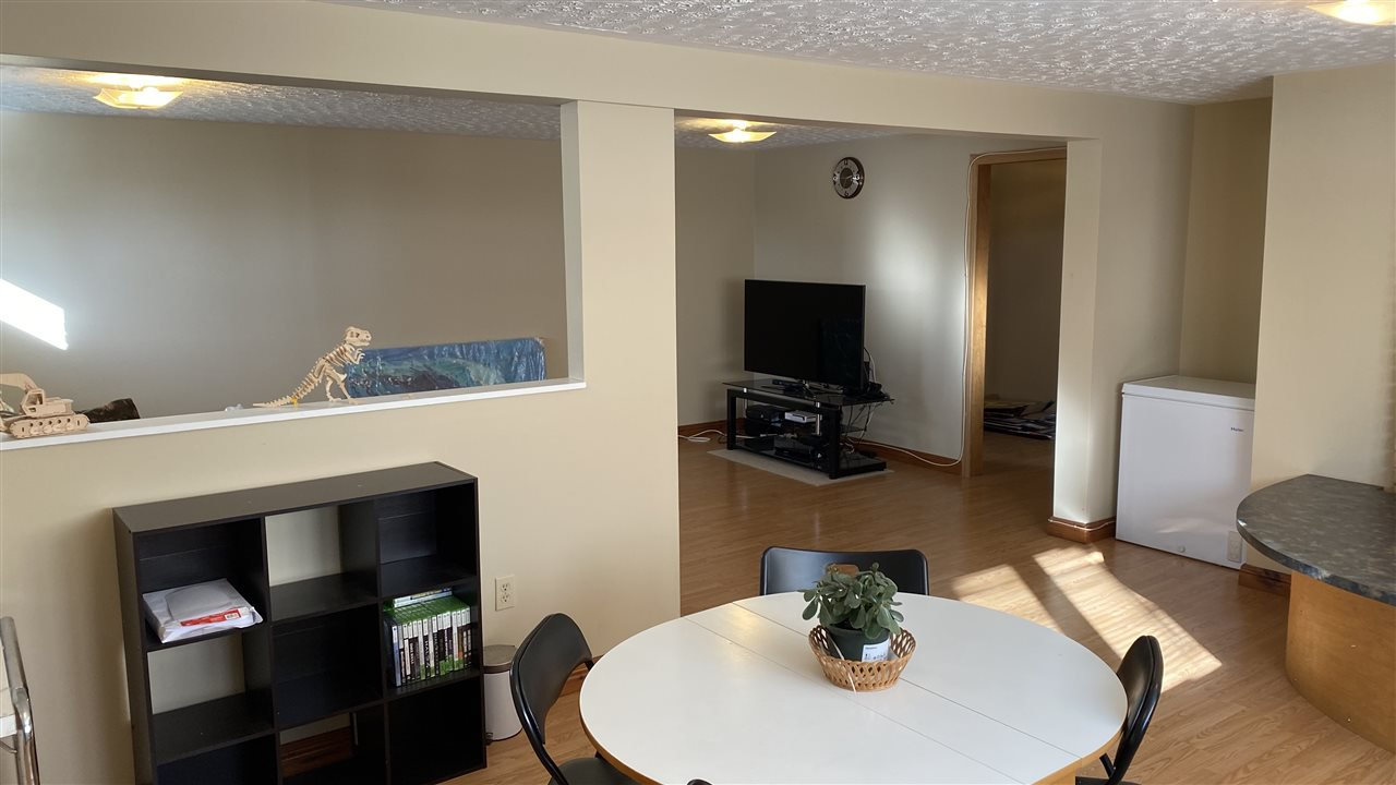 Photo 22: Photos: 456 CARMICHAEL Street in New Glasgow: 106-New Glasgow, Stellarton Residential for sale (Northern Region)  : MLS®# 202003191