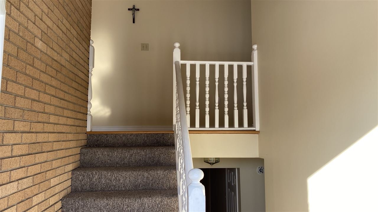 Photo 8: Photos: 456 CARMICHAEL Street in New Glasgow: 106-New Glasgow, Stellarton Residential for sale (Northern Region)  : MLS®# 202003191