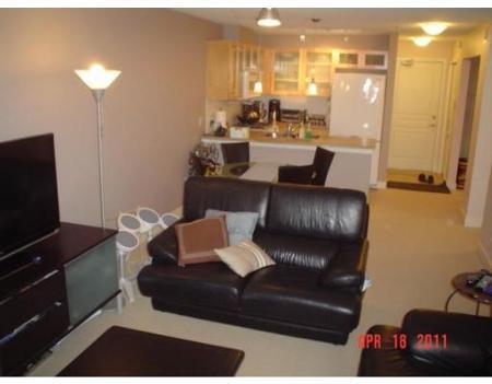 Main Photo: # 106 9333 ALBERTA RD in Richmond: Condo for sale : MLS®# V883757