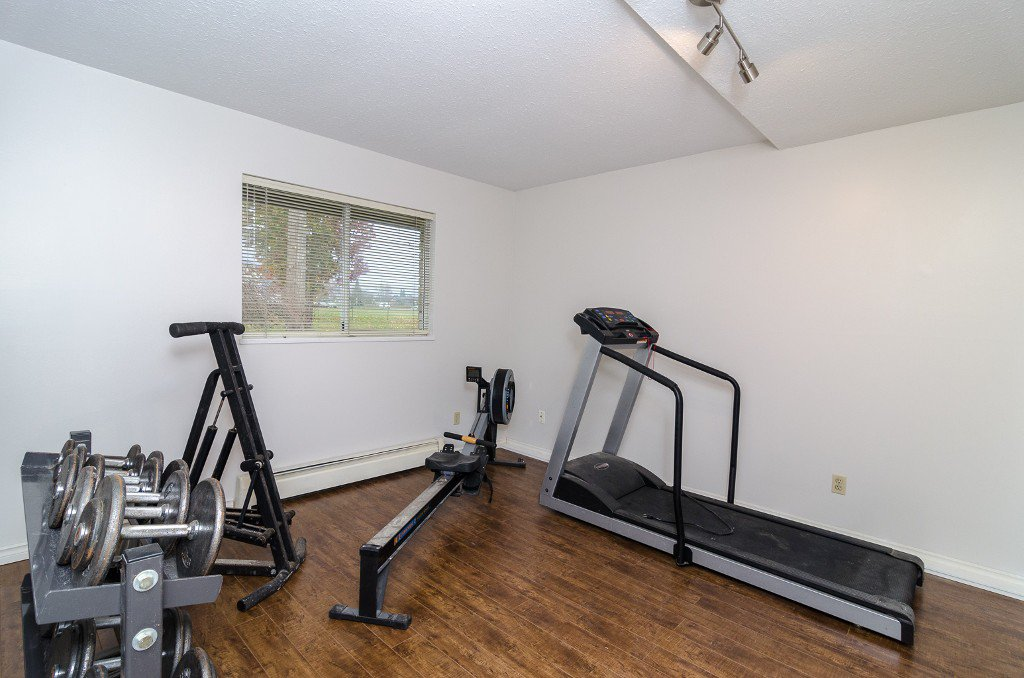 Photo 31: Photos: 6430 CURTIS Street in Burnaby: Parkcrest House for sale (Burnaby North)  : MLS®# V981822