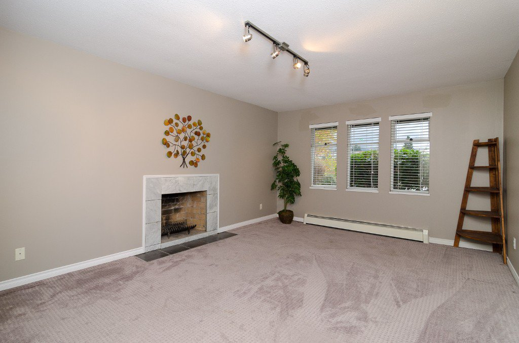 Photo 21: Photos: 6430 CURTIS Street in Burnaby: Parkcrest House for sale (Burnaby North)  : MLS®# V981822