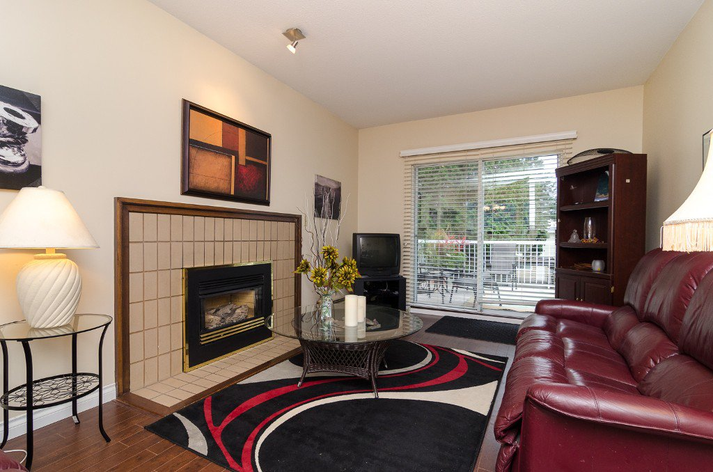 Photo 10: Photos: 6430 CURTIS Street in Burnaby: Parkcrest House for sale (Burnaby North)  : MLS®# V981822