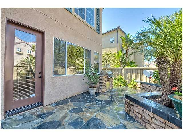 Photo 25: Photos: SCRIPPS RANCH Townhome for sale : 3 bedrooms : 11821 Miro Circle in San Diego