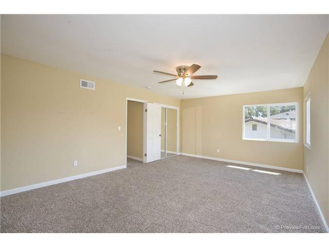 Photo 13: Photos: SCRIPPS RANCH House for sale : 4 bedrooms : 10453 Avenida Magnifica in San Diego
