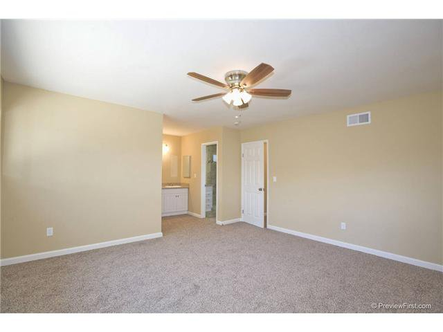 Photo 10: Photos: SCRIPPS RANCH House for sale : 4 bedrooms : 10453 Avenida Magnifica in San Diego