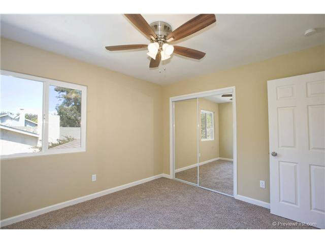 Photo 12: Photos: SCRIPPS RANCH House for sale : 4 bedrooms : 10453 Avenida Magnifica in San Diego