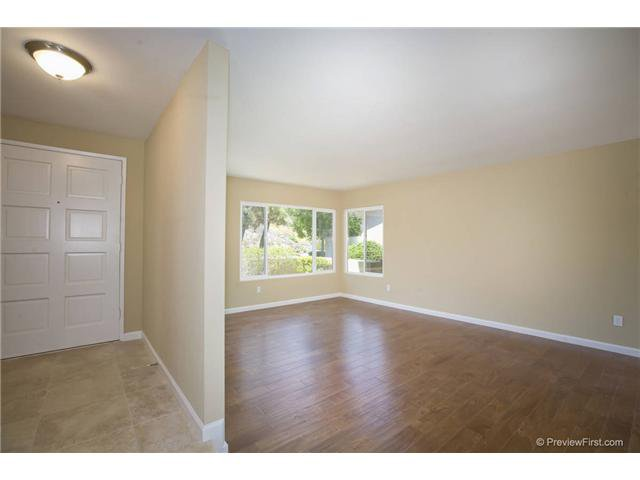 Photo 3: Photos: SCRIPPS RANCH House for sale : 4 bedrooms : 10453 Avenida Magnifica in San Diego