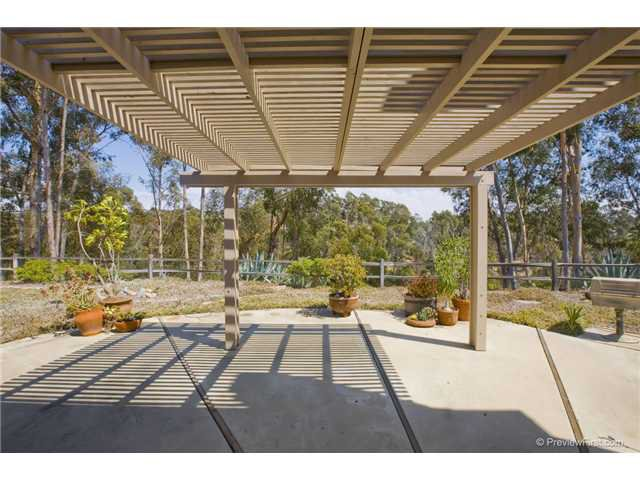 Photo 14: Photos: SCRIPPS RANCH House for sale : 4 bedrooms : 10453 Avenida Magnifica in San Diego