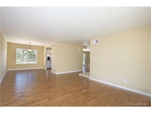 Photo 4: Photos: SCRIPPS RANCH House for sale : 4 bedrooms : 10453 Avenida Magnifica in San Diego