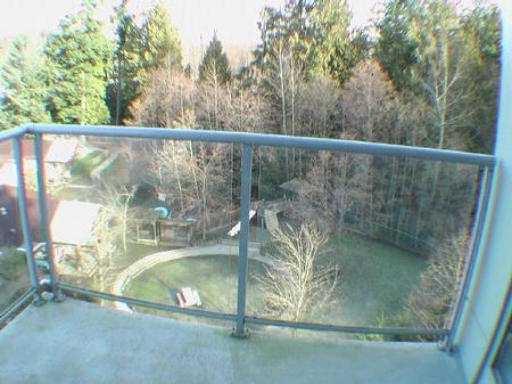 "Photo 5: Photos: 703 5657 HAMPTON PL in Vancouver: University VW Condo for sale in ""STRATFORD"" (Vancouver West)  : MLS®# V522842"