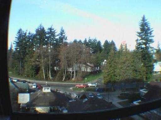 "Photo 6: Photos: 703 5657 HAMPTON PL in Vancouver: University VW Condo for sale in ""STRATFORD"" (Vancouver West)  : MLS®# V522842"