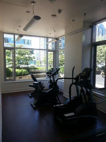 Photo 12: Photos: #602 - 821 Cambie Street in Vancouver: Downtown NW Condo for sale (Vancouver West)  : MLS®# R2016080