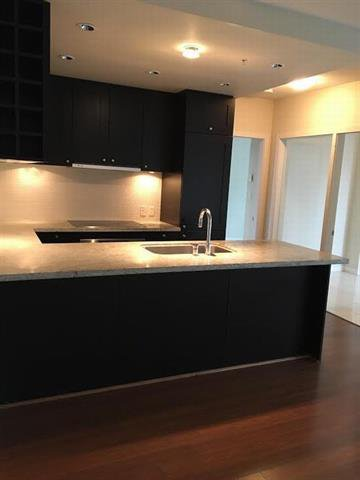 Photo 3: Photos: #602 - 821 Cambie Street in Vancouver: Downtown NW Condo for sale (Vancouver West)  : MLS®# R2016080