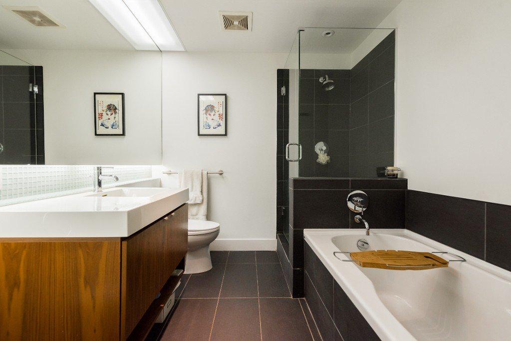 Photo 13: Photos: 705 33 W. Pender in Vancouver: Condo for sale (Vancouver West)  : MLS®# R2030306