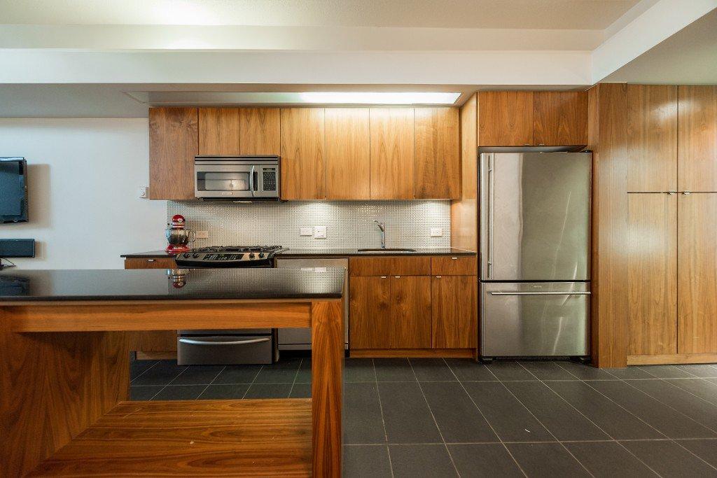 Photo 7: Photos: 705 33 W. Pender in Vancouver: Condo for sale (Vancouver West)  : MLS®# R2030306