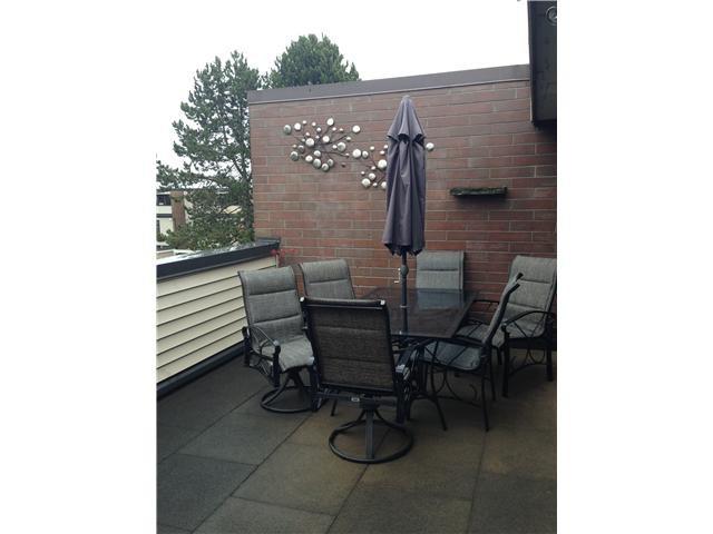 Main Photo: # 72 10200 4TH AV in Richmond: Steveston North Townhouse for sale : MLS®# V1105483