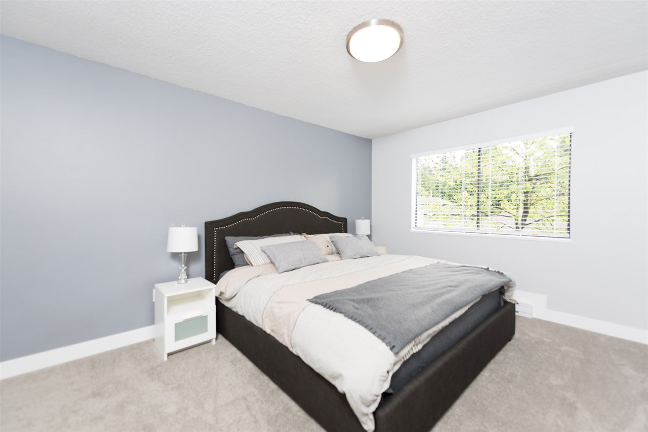 Photo 9: Photos: 207 101 E 29TH STREET in North Vancouver: Upper Lonsdale Condo for sale : MLS®# R2063449