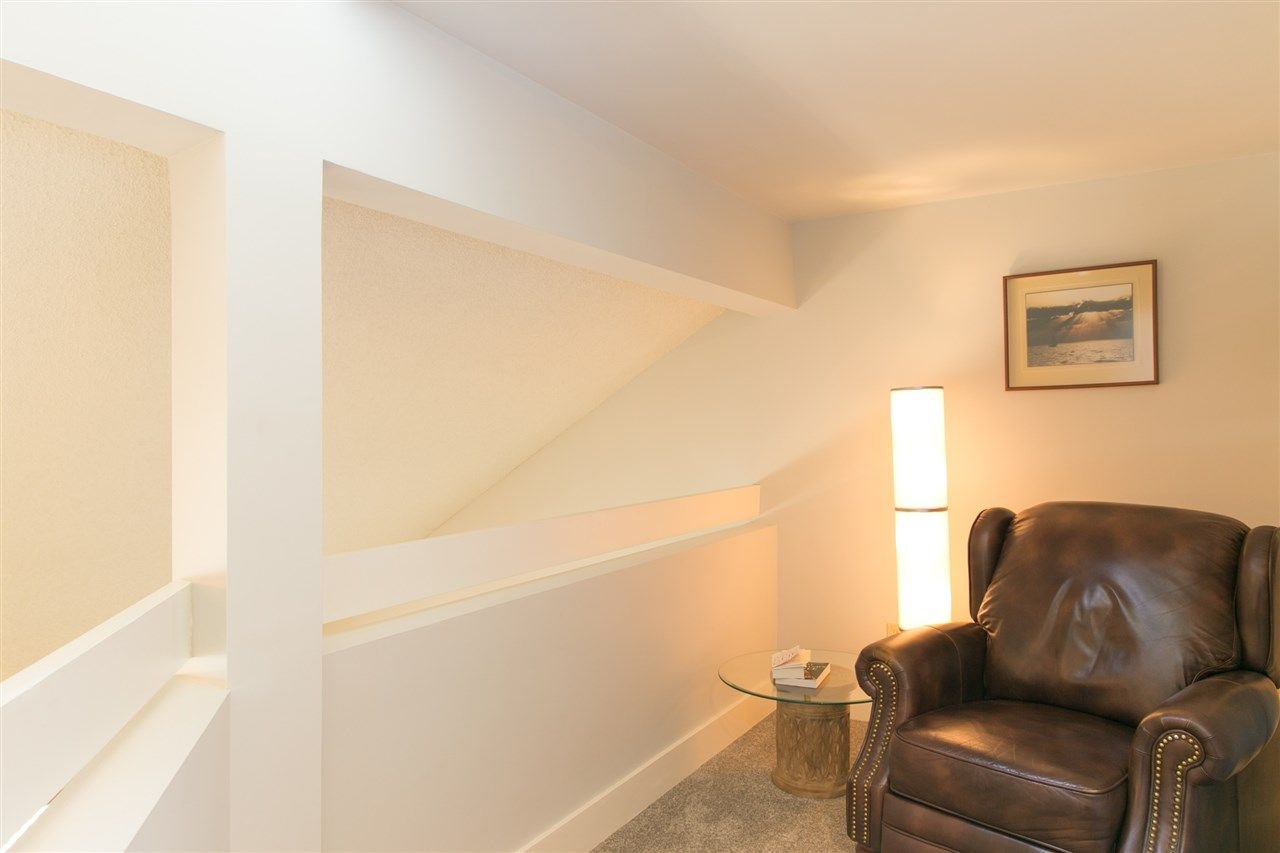 Photo 11: Photos: 10 2002 BAYSHORE DRIVE in Whistler: Bayshores Townhouse for sale : MLS®# R2260883